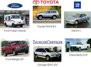 Authorized Oem Warranty Service Center Ford Toyota Gm Daimler Chrysler Chevrolet